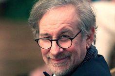 "Mobbing an "" frühem "" Steven Spielberg"