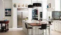 7 Best Custom Order Cabinets Images In 2014 Kitchen Cabinets