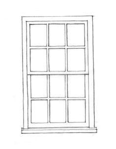 Jeld wen 60 in x 36 in premium atlantic left hand sliding vinyl premium atlantic left hand sliding vinyl window with low e glass grille and screen white 190686 the home tremont house pinte thecheapjerseys Gallery