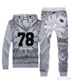 hip hop zipper sweatpants - Google'da Ara