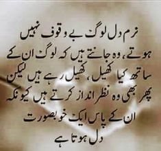 Motivational Quotes In Urdu, Hadith Quotes, Quran Quotes Inspirational, Shyari Quotes, Poetry Quotes, Qoutes, Funny Quotes, Funny Memes, Love Smile Quotes