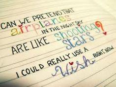 #lyrics_