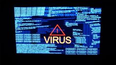 Every PC user should know about these Computer Viruses