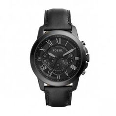 ac1a01316 27 Best Buy Watches in UAE images in 2018 | Watches, Watches for men ...