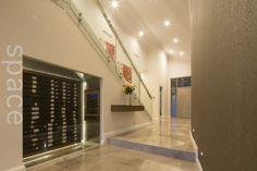 design-estate real estate Shenton Park 6