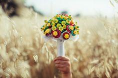 #bouquetalternativi #unusualbouquet #bouquetsposa #bouquet #bouquetalternativo #bouquetparticolare #bouquetfattoamano #bouquetsposaparticolari #bouquetbottoni #bottoniera #bouquetsposaparticolare #bouquetfioresingolo #fioribouquet #bouquetdifioridicarta #bouquetdicarta #design #bouquetgioiello Bouquet Lego #bouquetmatrimoniocivile #bouquetoriginali #bouquetconfioridicarta #bouquetsposashabbychic #lego