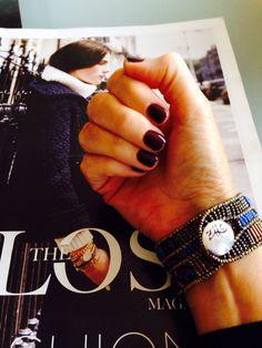 Ziio Class Ring, Gemstone Rings, Rings For Men, Jewellery, Gemstones, Facebook, Instagram, Fashion, Beautiful Models