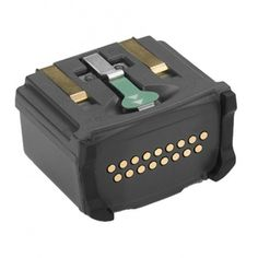 Search results for: 'motorola short battery pack of Hardware Software, Pos, Printer, Packing, Search, Bag Packaging, Research, Searching, Printers