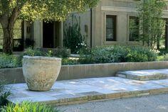 2661 Best Stone Paving Images In 2019 Landscape Design