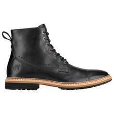 32f7580b6373 Men s West Haven Side-Zip Boots West Haven