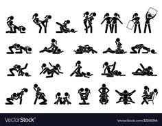 Vijay Actor, Stick Figures, Gay Couple, Adobe Illustrator, Vector Free, Erotic, Pencil, Positivity, Fan Art