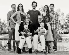 large family multi-generational photo shoot with grandparentsMaternity Session in Murrieta- Children and Newborn Photography menifee murrieta Temecula photographer.    Whimsical photography for children and their families