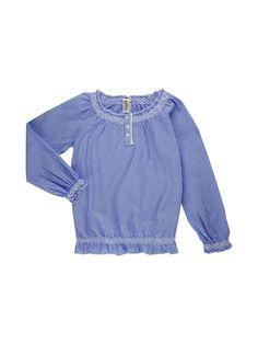 vichy blouse #mywork #fashiondesigner