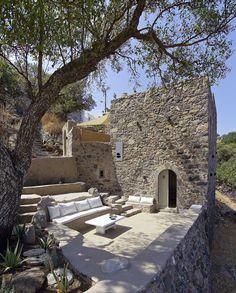 Image gallery - Melanopetra, Emporios Nisyros Greece