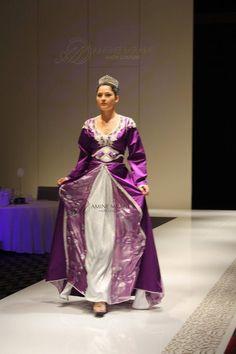 #kaftan #caftan #purple
