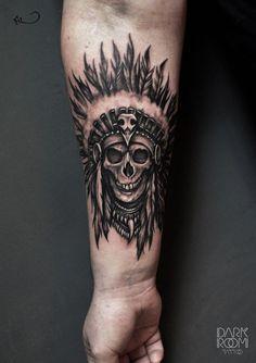 Real Detailed Full Sleeve Tattoos for Men . Real Detailed Full Sleeve Tattoos for Men . 157 Best Sleeve Tattoos Images In 2020 Hand Tattoos, Chicanas Tattoo, Skull Sleeve Tattoos, Cool Tattoos, Atom Tattoo, Scary Tattoos, Armband Tattoo, Tatoos, Rose Tattoos For Men