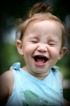 laughing hard by {Priscilla}, via Flickr