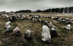Do'Thrindiu's Circle | The North Realm