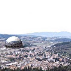 Forme.. #igersitalia #2015wp33 #phototag_creative  Orvieto..