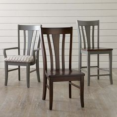 2019 Custom Dining Chairs - Modern Luxury Furniture Check more at http://www.ezeebreathe.com/custom-dining-chairs/