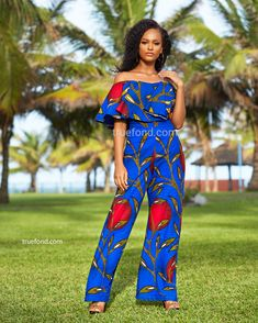African fashion is available in a wide range of style and design. Whether it is men African fashion or women African fashion, you will notice. African American Fashion, African Fashion Ankara, African Wear, African Attire, African Dress, African Outfits, African Clothes, Latest African Styles, Latest Ankara
