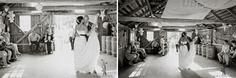 A Friday Wedding : Häät Vuosaarella Tahdoimme.fi- wisdom and inspiration from one bride to another   Tahdoimme