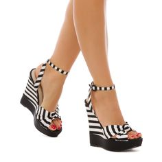 Margee - ShoeDazzle