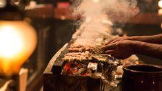 浅草吾妻橋 Asakusa Azumabashi | Gonpachi 権八 | Japanese 創作和食 | Tokyo 東京 | Restaurant レストラン | GLOBAL-DINING グローバルダイニング