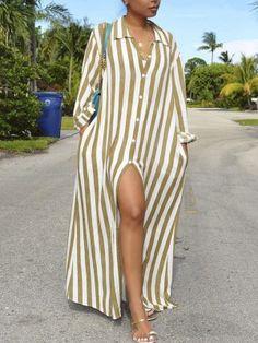 Rib-knit Off Shoulder Bodycon Maxi Dress