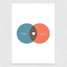 Me Heart You