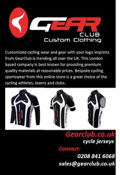 70 Best Cycle Jerseys images in 2019 edd396d46
