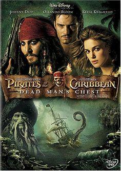Pirates of the Caribbean: Dead Man's Chest DVD ~ Johnny Depp, http://www.amazon.ca/dp/B000I0RQVI/ref=cm_sw_r_pi_dp_a1UIsb11Q7CVF