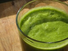 Sippin' Sweet Low Carb Treat   NutriLiving