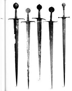 pretty sword - Google-haku
