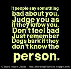 Quotes About Spoiled People | ... quotes inspirational motivational funny romantic quotes love quotes
