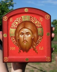 Religious Images, Religious Icons, Religious Art, Byzantine Art, Byzantine Icons, Christ Pantocrator, Mosaic Crosses, Religious Paintings, Russian Icons
