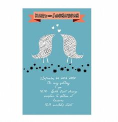 9 Unique Ways To Personalize Your Wedding Invitations