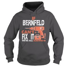It's Great To Be BERNFELD Tshirt #gift #ideas #Popular #Everything #Videos #Shop #Animals #pets #Architecture #Art #Cars #motorcycles #Celebrities #DIY #crafts #Design #Education #Entertainment #Food #drink #Gardening #Geek #Hair #beauty #Health #fitness #History #Holidays #events #Home decor #Humor #Illustrations #posters #Kids #parenting #Men #Outdoors #Photography #Products #Quotes #Science #nature #Sports #Tattoos #Technology #Travel #Weddings #Women