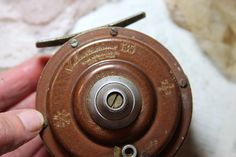 Vintage Pipe Vice Cutter Erie Pa Tool Works Industrial