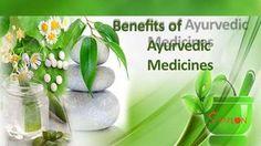 Challenges Facing The Ayurvedic Medicine Manufacturers