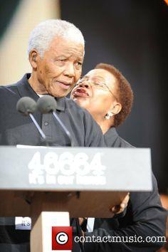 Nelson Mandela Picture Gallery   Nelson Mandela