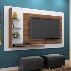 Lemari tv 1