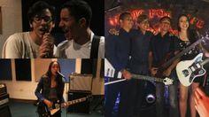 """El Punk Rock venezolano pisa fuerte con """"Mirage"""" http://crestametalica.com/punk-rock-venezolano-pisa-fuerte-mirage/ vía @crestametalica"""