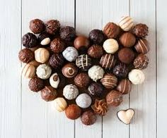 ♥♥♥♥♥chocolates♥♥♥♥♥