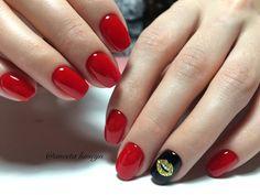 Nail Art #3391
