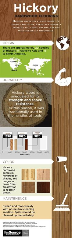 11 Best Wood Works Wonders Images On Pinterest Projects For The