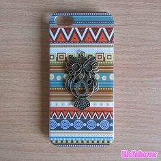 Aztec iphone 5 case aztec iphone caseSimple by Elodieforever, $9.99