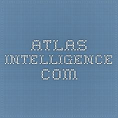atlas-intelligence.com