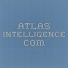 atlas-intelligence.com