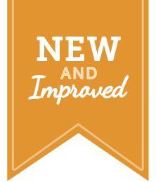New & Improved Consultant Starter Kits